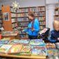20151128_benesov_nad_cernou_knihovna_den_pro_detskou_knihu_prodejni_vystava_knih_2326