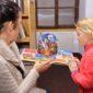 20151128_benesov_nad_cernou_knihovna_den_pro_detskou_knihu_prodejni_vystava_knih_2331