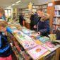 20151128_benesov_nad_cernou_knihovna_den_pro_detskou_knihu_prodejni_vystava_knih_2342