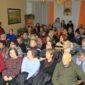 20160114_benesov_nad_cernou_knihovna_klub_duchodcu_promitani_historickych_fotografii_novohradsko_8506