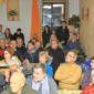 20160114_benesov_nad_cernou_knihovna_klub_duchodcu_promitani_historickych_fotografii_novohradsko_8508