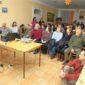 20160114_benesov_nad_cernou_knihovna_klub_duchodcu_promitani_historickych_fotografii_novohradsko_8509