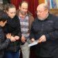 20160324_benesov_nad_cernou_knihovna_beseda_se_spisovatelem_arnostem_vasickem_7099