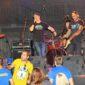 20160701_benesov_nad_cernou_koncert_jaksi_taksi_5182