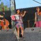 20160826_benesov_nad_cernou_areal_byvaleho_svazarmu_lakoma_barka_koncert_1294