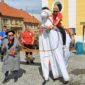 20170513_50_Benesov_nad_Cernou_Novohradske_hory_Otevreni_letni_turisticke_sezony_na_Novohradsku_7495