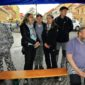 20170513_50_Benesov_nad_Cernou_Novohradske_hory_Otevreni_letni_turisticke_sezony_na_Novohradsku_7956