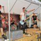 20170624_Benesov_nad_Cernou_Novohradske_hory_hasici_hasicske_hriste_koncert_kapely_ZakazanY_ovoce_4688